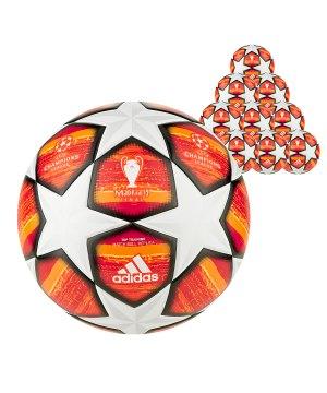 adidas-finale-m-10x-trainingsball-gr-5-weiss-rot-dn8676-equipment-fussbaelle.jpg