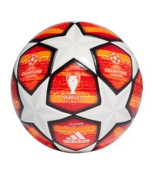 adidas-finale-m-trainingsball-weiss-rot-dn8676-equipment-fussbaelle.jpg