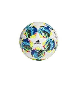 adidas-finale-miniball-weiss-gelb-equipment-fussbaelle-dy2563.jpg