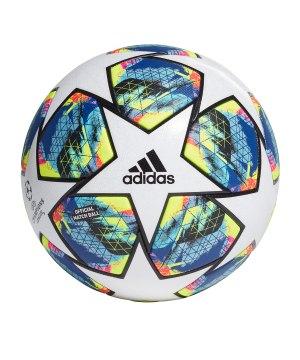 adidas-finale-omb-spielball-weiss-gelb-equipment-fussbaelle-dy2560.jpg