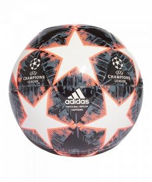 adidas-finale18-cap-trainingsball-weiss-schwarz-equipment-sportball-fussball-trainingsball-training-match-cw4127.jpg