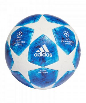 adidas-finale18-omb-spielball-weiss-blau-equipment-sportball-fussball-trainingsball-training-match-cw4133.jpg