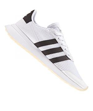 adidas-flb-sneaker-damen-weiss-schwarz-freizeitschuh-lifestyle-turnschuh-damenschuh-ba7760.jpg