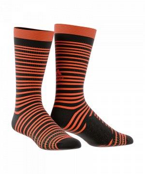 adidas-football-icon-socks-schwarz-orange-rot-socken-zubehoer-equipment-accessoire-fussballkleidung-ce6306.jpg