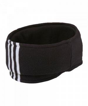 adidas-football-neckwarmer-schwarz-w67131.jpg