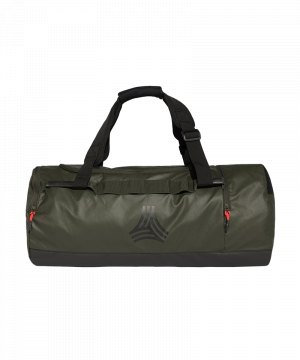 adidas-football-street-duffel-bag-braun-cy5632-equipment-taschen-ausstattung-teamsport-mannschaft-bag.jpg