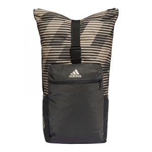 adidas-football-street-rucksack-schwarz-gold-rucksaecke-tasche-sporttasche-freizeittasche-equipment-cf3329.jpg