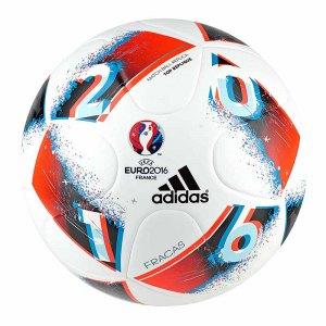 adidas-fracas-em2016-europameisterschaft-euro-2016-fussball-replique-weiss-blau-ao4857.jpg