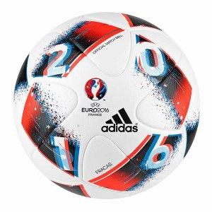 adidas-fracas-em2016-europameisterschaft-euro-2016-omb-spielball-weiss-blau-ao4851.jpg