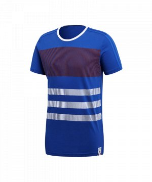 adidas-frankreich-country-identity-t-shirt-blau-cf1697-replicas-t-shirts-nationalteams-fanshop-profimannschaft-ausstattung.jpg