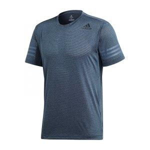 adidas-freelift-climacool-tee-t-shirt-blau-shortsleeve-kurzarm-fitness-cd9786.jpg