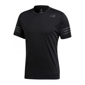 adidas-freelift-climacool-tee-t-shirt-schwarz-shortsleeve-kurzarm-trainingskleidung-sportausruestung-fitnessausstattung-cw3927.jpg