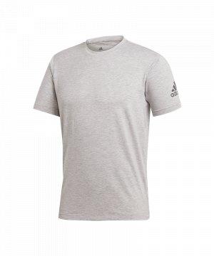 adidas-freelift-prime-tee-t-shirt-grau-training-fitness-gym-kraftsport-shortsleeve-kurzarm-ce0884.jpg