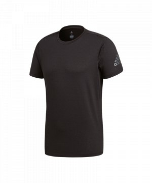 adidas-freelift-prime-tee-t-shirt-schwarz-fitness-training-gym-sportkleidung-shortsleeve-cd9738.jpg