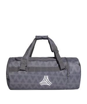 adidas-fs-btr-duffel-bag-grau-equipment-taschen-dt5140.jpg