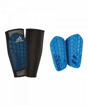adidas-ghost-cc-schienbeinschoner-equipment-zubehoer-ausruestung-ausstattung-blau-schwarz-ap7050.jpg