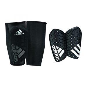adidas-ghost-cc-schienbeinschoner-schwarz-weiss-schienbeinschoner-equipment-fussball-schienbeinschuetzer-az3708.jpg