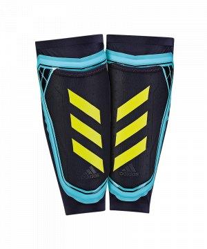adidas-ghost-club-schienbeinschoner-blau-gelb-schutz-ausruestung-teamsport-mannschaftsaussattung-schutz-br5333.jpg