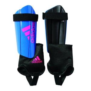 adidas-ghost-club-schienbeinschoner-blau-pink-schienbeinschoner-equipment-fussball-schienbeinschuetzer-az3711.jpg