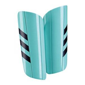 adidas-ghost-club-schienbeinschoner-blau-schutz-ausruestung-teamsport-mannschaftsaussattung-schutz-br5366.jpg