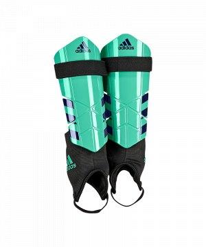 adidas-ghost-club-schienbeinschoner-blau-schwarz-protektor-fussballequipment-zubehoer-spielerausruestung-cf2421.jpg