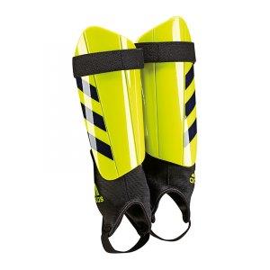 adidas-ghost-club-schienbeinschoner-gelb-blau-schutz-ausruestung-teamsport-mannschaftsaussattung-schutz-br5374.jpg