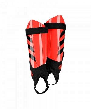 adidas-ghost-club-schienbeinschoner-rot-schwarz-schoner-schutz-aufprallschutz-equipment-zubehoer-knoechelschutz-bs1467.jpg