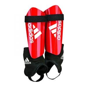 adidas-ghost-club-schienbeinschoner-rot-weiss-schienbeinschoner-equipment-fussball-schienbeinschuetzer-az3710.jpg