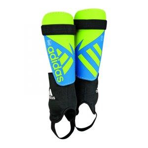 adidas-ghost-club-schienbeinschoner-schienbeinschuetzer-schuetzer-equipment-gruen-blau-ah7769.jpg