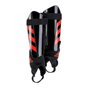 adidas-ghost-club-schienbeinschoner-schwarz-rot-schoner-schutz-aufprallschutz-equipment-zubehoer-knoechelschutz-bs1470.jpg