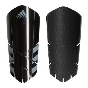 adidas-ghost-club-schienbeinschoner-schwarz-schutz-ausruestung-teamsport-mannschaftsaussattung-schutz-cf2412.jpg