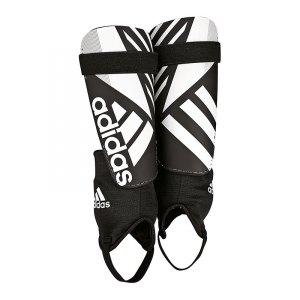 adidas-ghost-club-schienbeinschoner-schwarz-weiss-schoner-schutz-aufprallschutz-equipment-zubehoer-knoechelschutz-ap7038.jpg