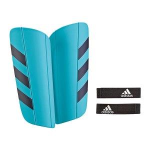 adidas-ghost-euro-lest-schienbeinschoner-blau-schuetzer-zweikampf-fussball-ausruestung-bs1484.jpg