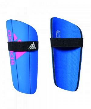 adidas-ghost-euro-lesto-schienbeinschoner-blau-schienbeinschoner-equipment-fussball-schienbeinschuetzer-az9868.jpg