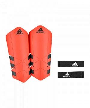 adidas-ghost-euro-lesto-schienbeinschoner-orange-schienbeinschoner-equipment-fussball-schienbeinschuetzer-cf2423.jpg