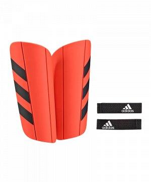 adidas-ghost-euro-lesto-schienbeinschoner-rot-schienbeinschoner-equipment-fussball-schienbeinschuetzer-bs1486.jpg