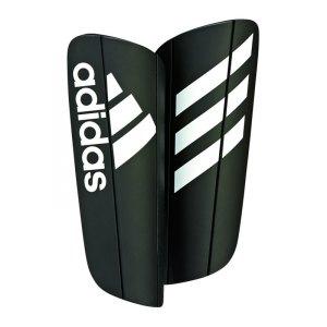 adidas-ghost-euro-lesto-schienbeinschoner-schwarz-schienbeinschoner-equipment-fussball-schienbeinschuetzer-az9867.jpg