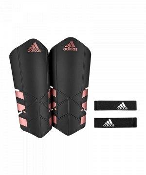 adidas-ghost-euro-lesto-schienbeinschoner-schwarz-schienbeinschoner-equipment-fussball-schienbeinschuetzer-cf2424.jpg