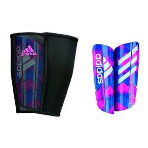 adidas-ghost-graphic-schienbeinschoner-blau-weiss-schienbeinschoner-equipment-fussball-schienbeinschuetzer-az9865.jpg