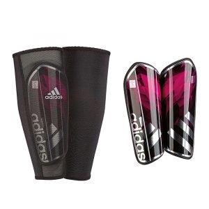 adidas-ghost-graphic-schienbeinschoner-schutz-schuetzer-schoner-pink-schwarz-ai5228.jpg