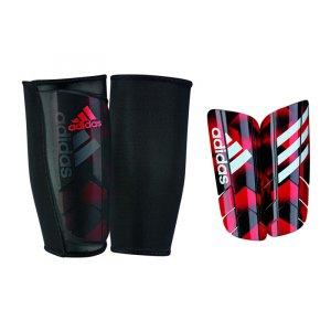 adidas-ghost-graphic-schienbeinschoner-schwarz-schienbeinschoner-equipment-fussball-schienbeinschuetzer-az9864.jpg