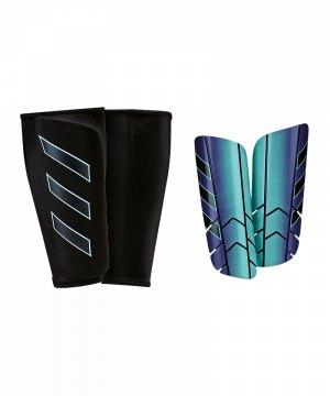 adidas-ghost-graphic-ts-schienbeinschoner-blau-schutz-ausruestung-teamsport-mannschaftsaussattung-schutz-cd9137.jpg
