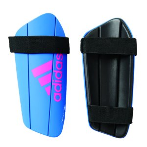 adidas-ghost-lite-schienbeinschoner-blau-pink-schienbeinschoner-equipment-fussball-schienbeinschuetzer-az9860.jpg