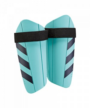 adidas-ghost-lite-schienbeinschoner-blau-schwarz-schoner-schutz-aufprallschutz-equipment-zubehoer-schuetzer-bs1473.jpg