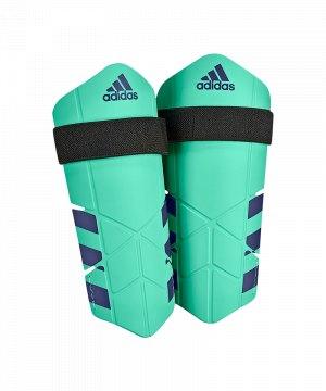 adidas-ghost-lite-schienbeinschoner-blau-schwarz-schoner-schutz-aufprallschutz-equipment-zubehoer-schuetzer-cf2415.jpg