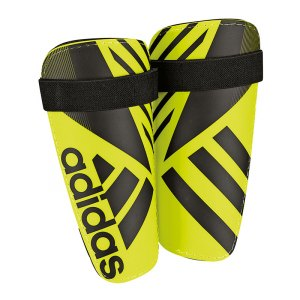 adidas-ghost-lite-schienbeinschoner-gelb-schwarz-schoner-schutz-aufprallschutz-equipment-zubehoer-schuetzer-ap7060.jpg