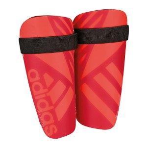 adidas-ghost-lite-schienbeinschoner-orange-schwarz-schoner-schutz-aufprallschutz-equipment-zubehoer-schuetzer-ap7061.jpg