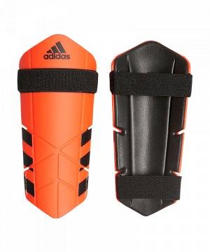 adidas-ghost-lite-schienbeinschoner-rot-schoner-schutz-aufprallschutz-equipment-zubehoer-schuetzer-cf2414.jpg