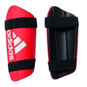adidas-ghost-lite-schienbeinschoner-rot-weiss-schienbeinschoner-equipment-fussball-schienbeinschuetzer-az9859.jpg