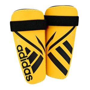 adidas-ghost-lite-schienbeinschoner-schienbeinschuetzer-schuetzer-schoner-ausstattung-equipment-gold-schwarz-ah7762.jpg
